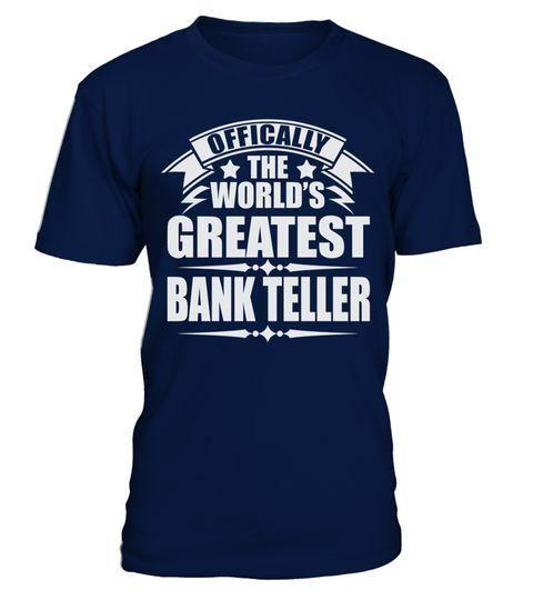 Weltweit Grosste Bank Teller Job T Shirts Weltweit Bester Banker J Tshirt For Bank Teller T Shirt Programmers Shirts Shirts