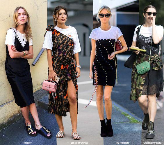 layering-dresses: