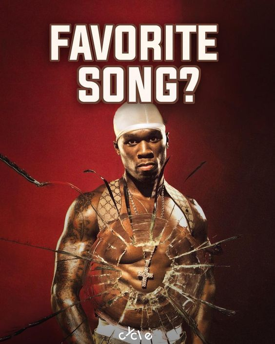 50 Cent S Get Rich Or Die Tryin Came Out 15 Years Ago Today Changed Rap Forever How To Get Rich Songs Photo