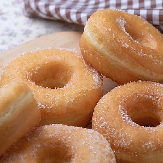 Pin On Dolci In Arabo أطباق حلويات وفاكهة