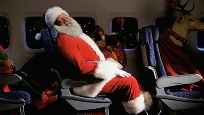 5 holiday travel tips from AARP