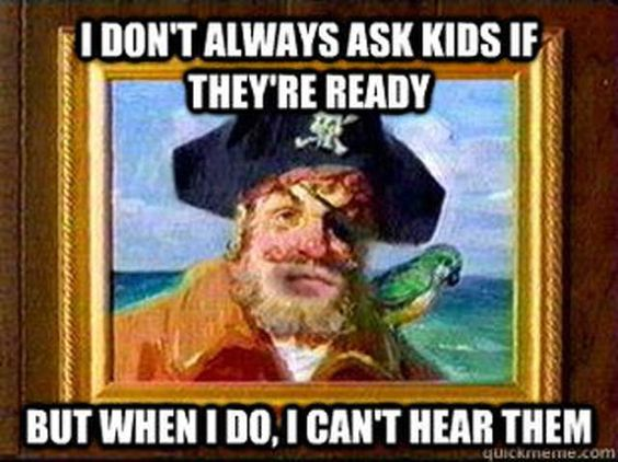 Image result for pirate memes