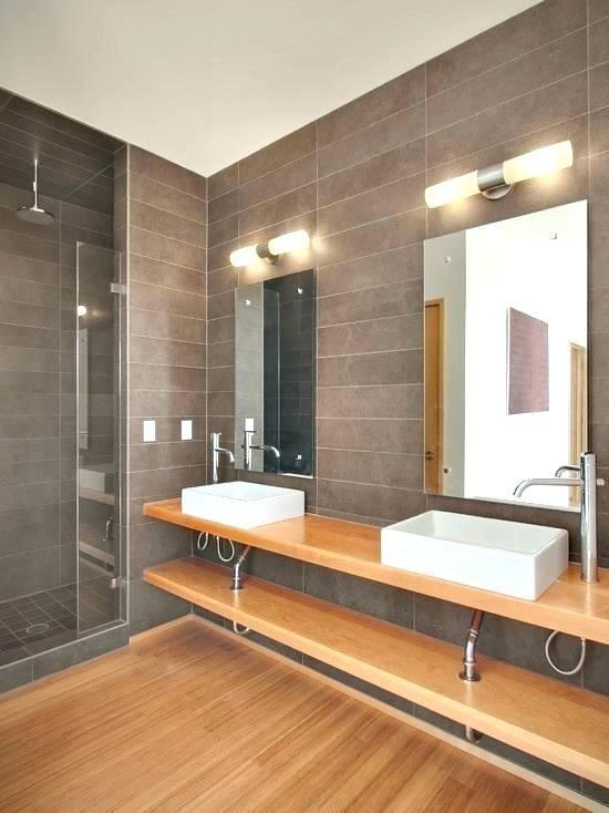 George Kovacs Bathroom Lighting In 2020 Modern Bathroom Design