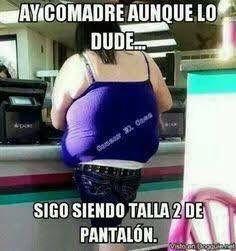 #toquedehumor #humores