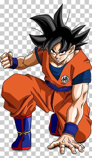 Goku Vegeta Goten Trunks Gohan Goku Son Goku Illustration Png Clipart Goku Goku And Vegeta Goku And Gohan