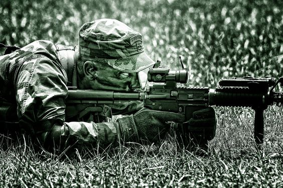 Us army us army rangers and army ranger on pinterest
