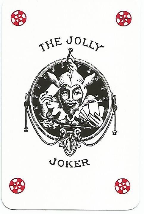 Pin De Dario Dopazo En Diseños Polas Joker Disenos De