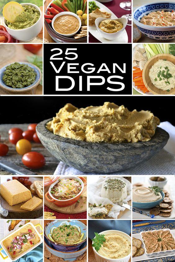 18 best Jazzy Vegetarian (all vegan recipes) images on Pinterest ...