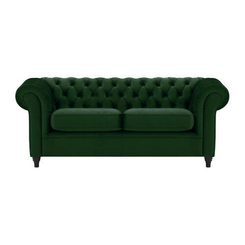 2sitzer Fairmont Littlehampton Park Sofa Wayfairde 2 Sitzer Sofa Littlehampton Fairmont Park Upholstery Co Chesterfield Sofa Comfortable Sofa Sofa Colors