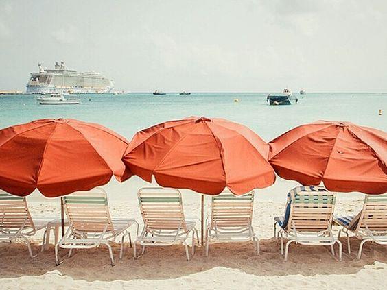 Sunshine + ocean views = where you belong. #stmaarten