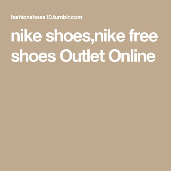 nike shoes,nike free shoes Outlet Online