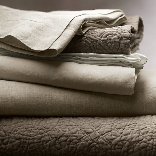 Vintage washed belgian linen quilt shams by eddie reading and vintage washed belgian linen quilt shams by eddie reading and relaxing time pinterest linens vintage and bedrooms publicscrutiny Images