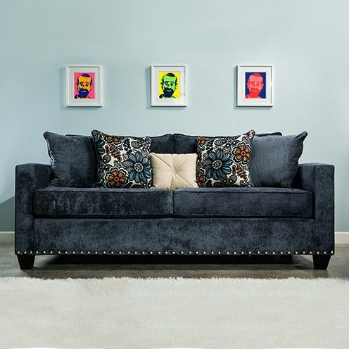 Do You Know The Difference Between A Sofa And A Couch Sofa