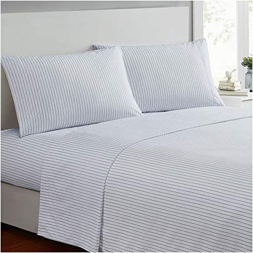 Mellanni Bed Sheet Set Brushed Microfiber Bed Sheet Sets Luxury Bed Sheets Microfiber Bed Sheets