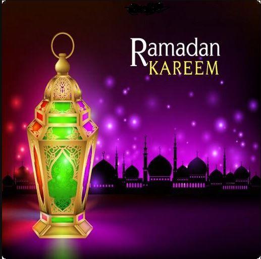 Ramadankareemgreetingsinenglish Ramadanquotes Ramadanmubarak Ramadanwishes2019 Ramadangreetings Ramadanwishes Ramadan Wallpaper Hd Ramadan Kareem Ramadan