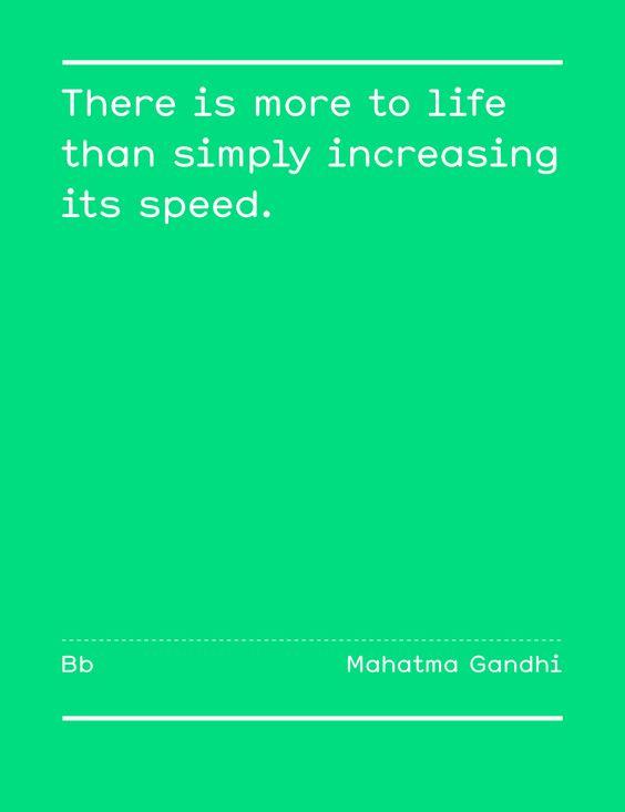 Quote:Mahatma Gandhi