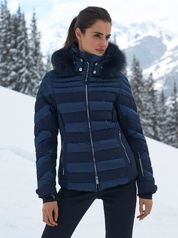 Awesome Women  Winter Jackets