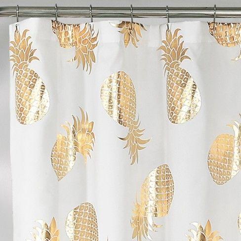 Creative Image By Jenine Porter Lush Decor Stylish Shower