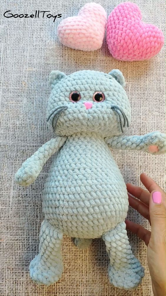 Baby Knitting Patterns Amazing and Easy Amigurumi Pattern Images ... | 1002x564