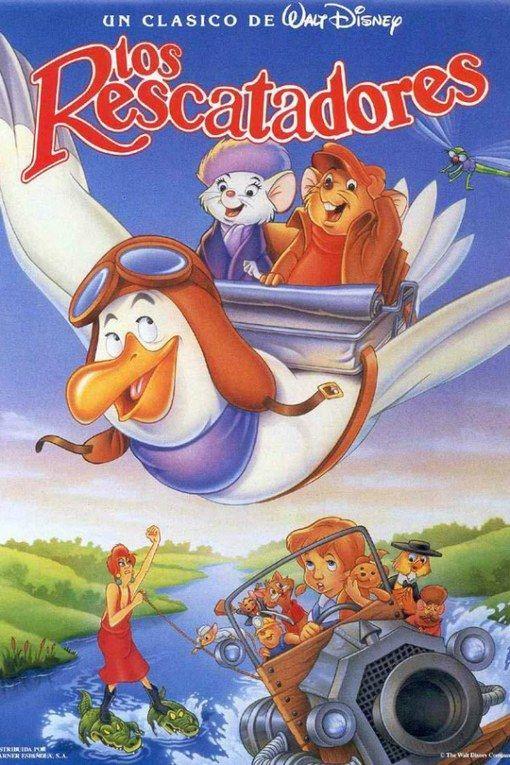 Demasiadas Conexiones Peliculas Infantiles De Disney Peliculas Viejas De Disney Peliculas Animadas De Disney