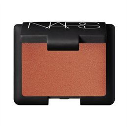 NARS Guy Bourdin Holiday Collection - Cambodia eyeshadow