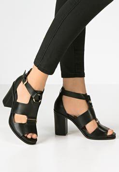 Beautiful Casual Shoes