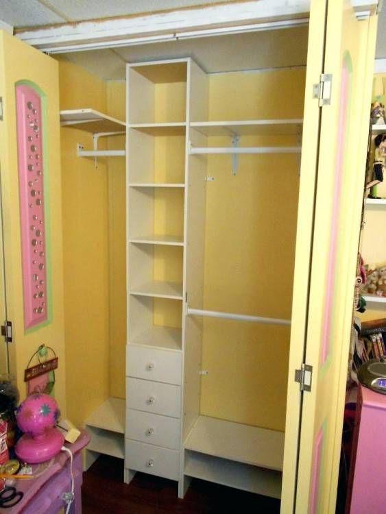 Lowes Closet Design : lowes, closet, design, Closet, Designs