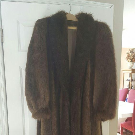 Coat | Coats D and Capes