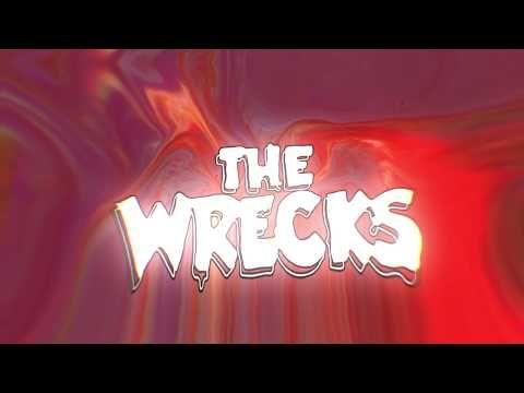 The Wrecks Out Of Style Lyric Video Youtube Style Lyrics Road Music Lyrics