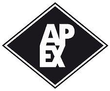 APEX BOARDS | LONGBOARDS | SUP | Oceanside 10`4