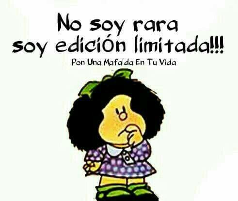 Pin De Clautilson En Mafalda Mafalda Frases Mafalda Y Frases