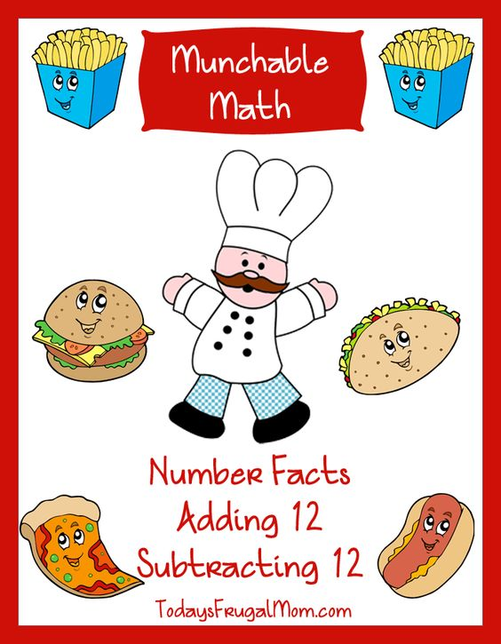 Sunshine Math Worksheets Kindergarten sunshine math 3rd grade – Sunshine Math Worksheets