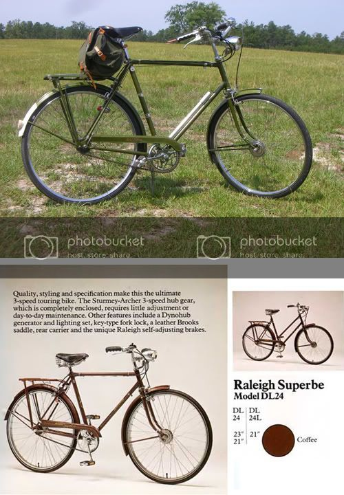 Guide To Vintage Bikes Part 1 Calivintage In 2020 Vintage Bike Parts Vintage Bikes Vintage Bicycles