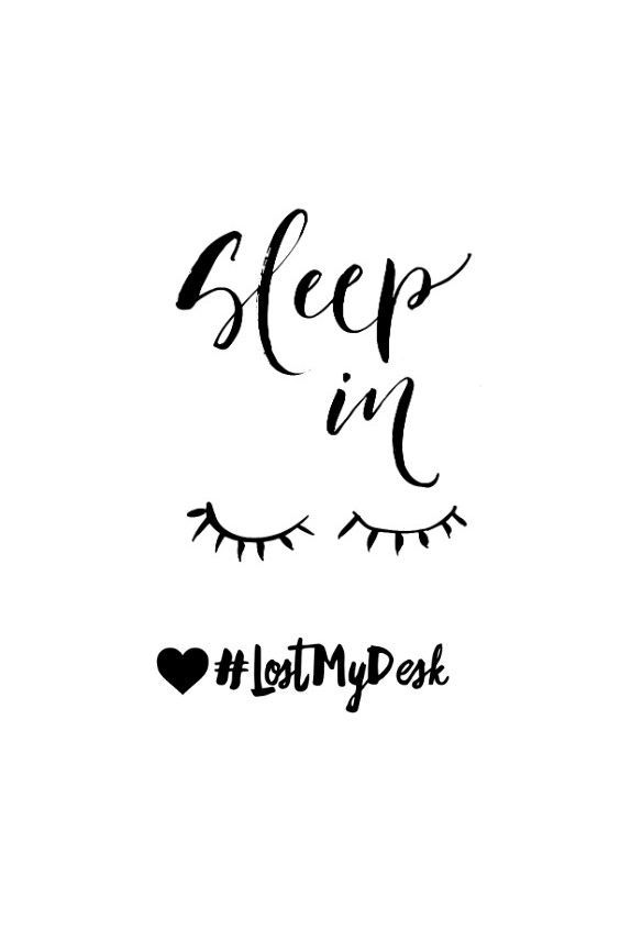 Sleep In Take Naps Whatever You Wish Create Your Own Schedule Work Play Anywhere Jobs Www Lostmydesk Com Remote Jobs How To Become Job