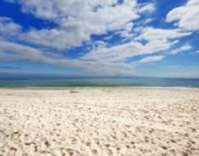 Holiday Isle Vacation Rental, Destin Condo