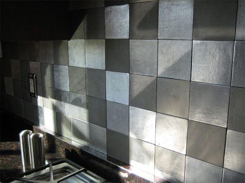 Charming 1 Inch Ceramic Tiles Huge 12 X 24 Floor Tile Round 2 X 2 Ceiling Tiles 4 X 6 White Subway Tile Young 6X12 Subway Tile RedAcoustic Ceiling Tiles 2X2 Aluminum Tile Backsplash | Tile Design Ideas