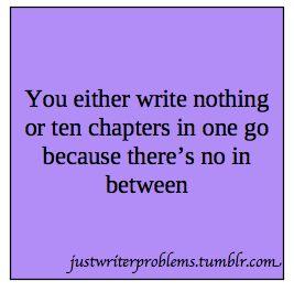 LOL so true: