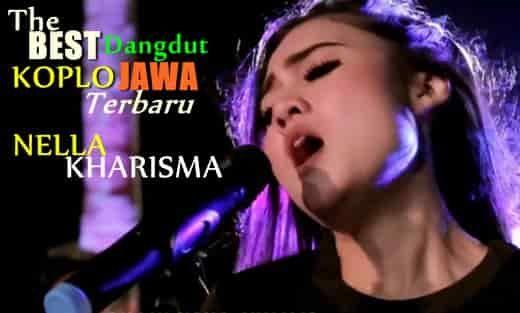 Lagu Dangdut Jawa Terbaru Nella Kharisma Mp3 Lagu Penyanyi Blog