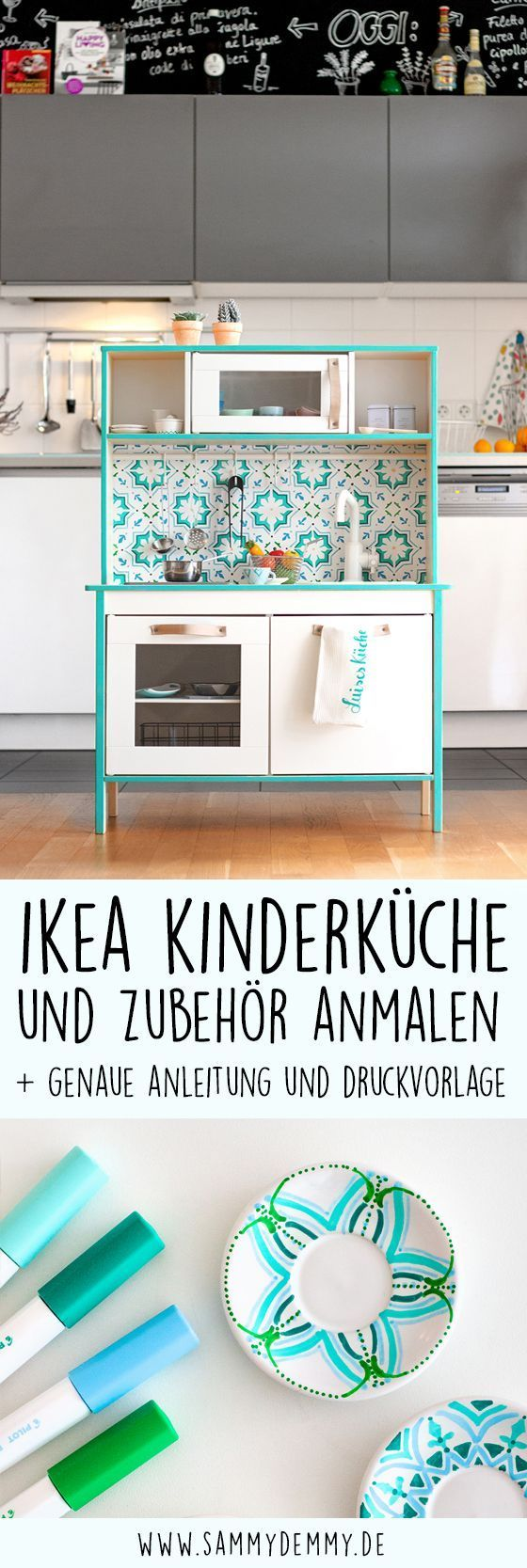 Ikea Ducty Kuche Fur Kinder Diy Kuche Fur Kinder Ikea Ikea Hack Weihnachtsgeschenk Gesundes Spielzeug Childrens Kitchens Ikea Kids Ikea Childrens Kitchen