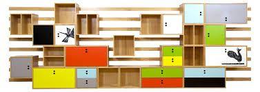 mobiliário marcelo rosenbaum - Pesquisa Google