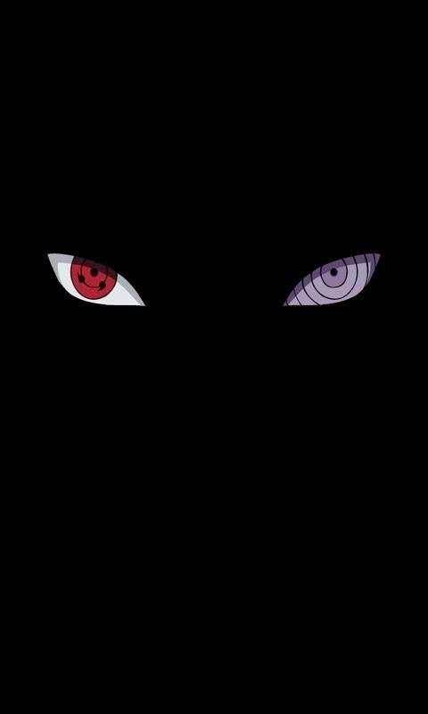 Eyes Of Sasuke In 2020 Naruto Shippuden Sasuke Naruto Sharingan Wallpaper Naruto Shippuden