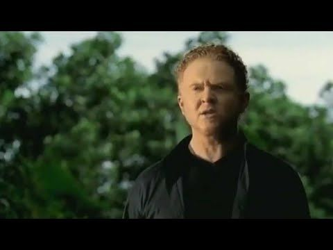 Simply Red Sunrise Youtube In 2020 Simply Red Sunrise Far Away