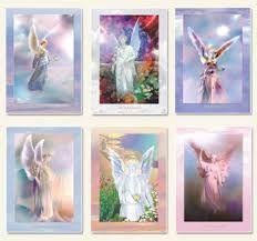 Resultado de imagem para healing angel codes