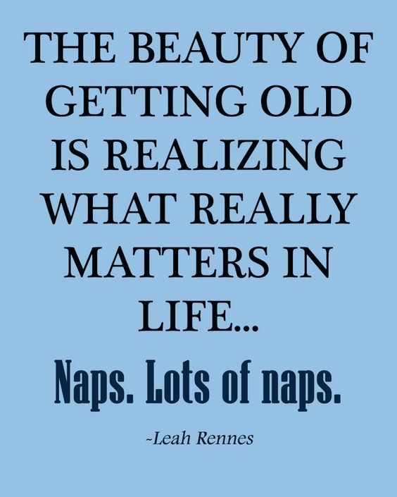 Funny Quotes About Life And Love: Simple Truth In Life Love Life Quotes Relax Dream Sleep