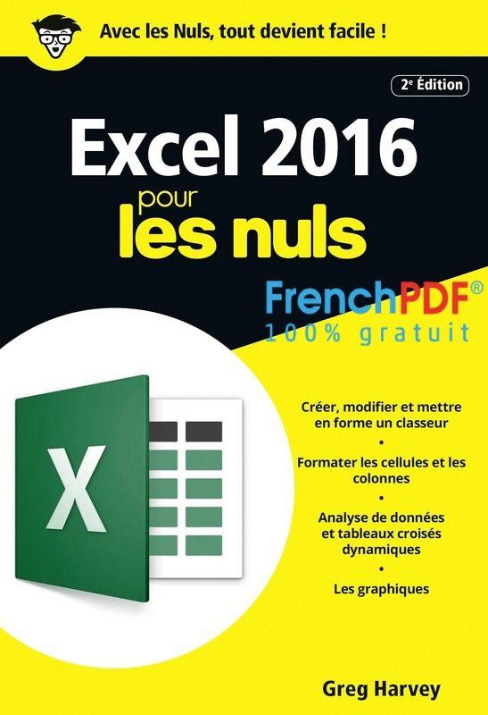 Enseignement Education Tableau Croise Dynamique Telechargement Grammaire Francaise Exercices