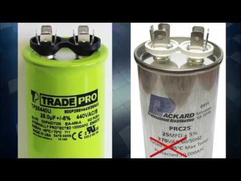 Como Conectar Motor Monofasico Con Condensador How To Connect Single Phase Motor Wi Electricidad Y Electronica Proyectos Electricos Electricidad Industrial