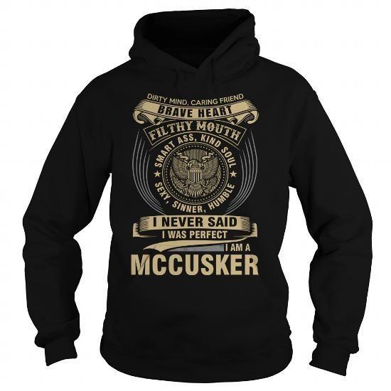 MCCUSKER - #christmas tee #awesome hoodie. MCCUSKER, superhero hoodie,aztec sweater. MORE INFO =>...