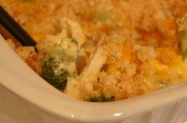 Casseroles   Tasty Kitchen: A Happy Recipe Community!