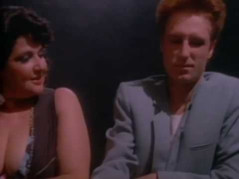 The Babys With John Waite Still Touring