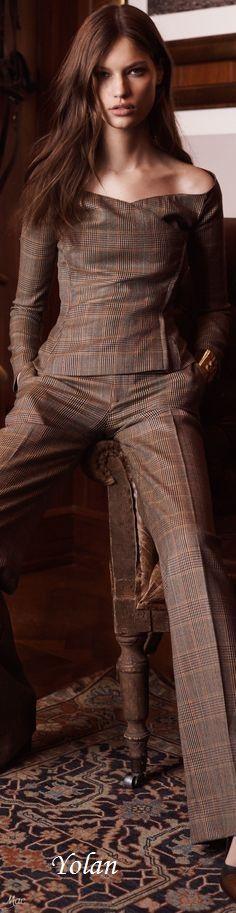 2017 Ralph Lauren